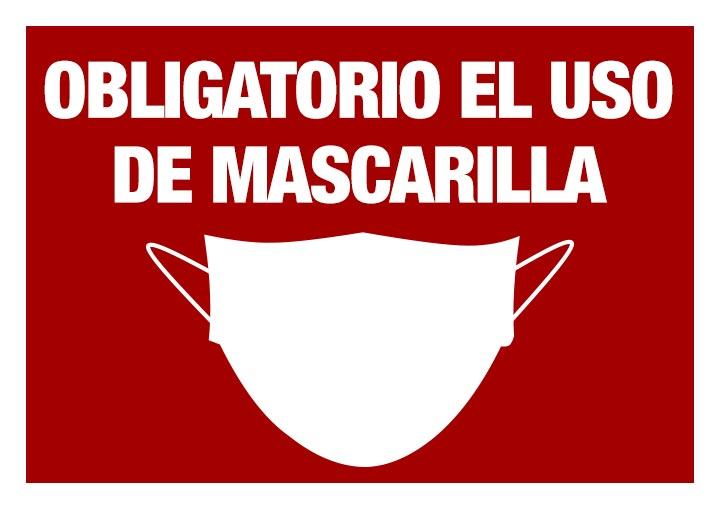 MAPA DE ENTRADAS Y SALIDAS