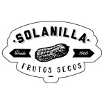 Frutos Secos Solanilla